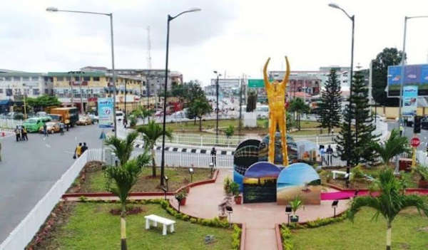 Lagos State Govt Reveals Reason Awolowo, Fela's Statues Was Removed