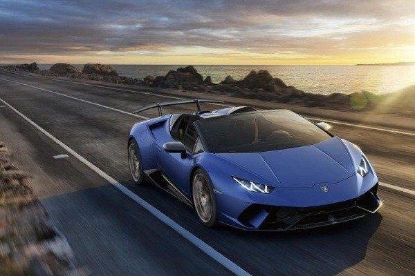 Lamborghini-sales-2019-8205-cars