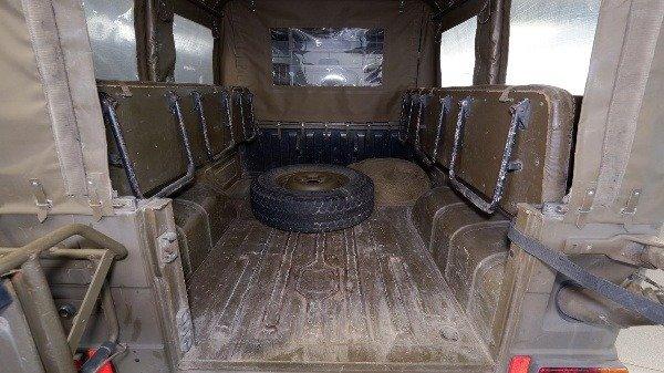 Lorinser-Puch-G-class-Gelandewagen-mercedes-g-class