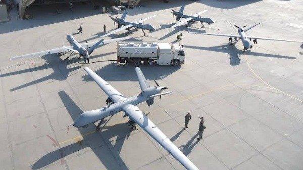 MQ-9-reaper-drone-iranian-soleimani