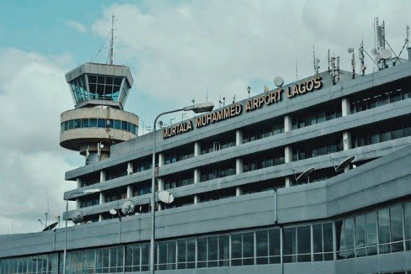 NDLEA Seizes Heroin, Khat Worth N10bn At Lagos, Kano Airport - autojosh