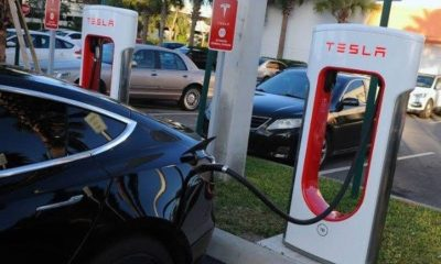 Nigeria-must-prepare-for-electric-cars