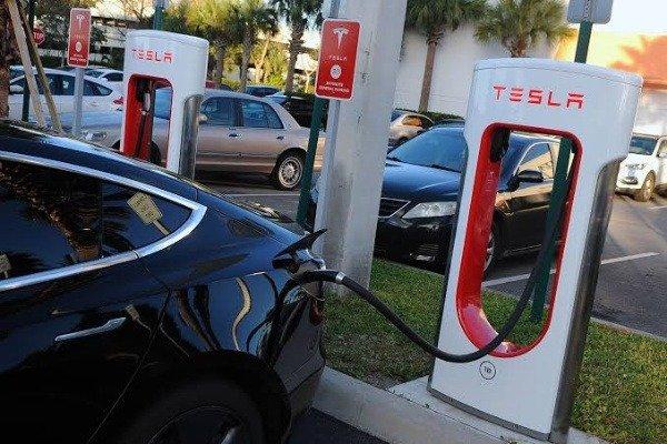 Nigeria-must-prepare-for-electric-cars