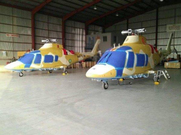 Nigerian-air-force-naf-augustawestland-attack-helicopter