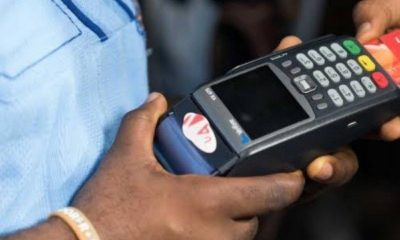 Nigerian-police-force-officer-pos-machine-atm-card