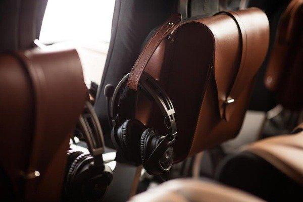 airbus-aston