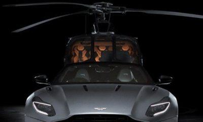 airbus-aston-martin-ACH130-aston-martin-edition-helicopter
