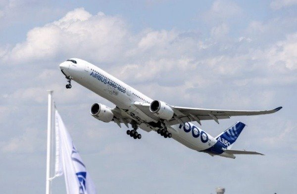 airbus-automated-takeoff