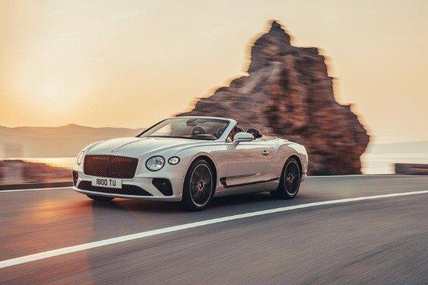 bentley-motors-sales-11006-luxury-cars