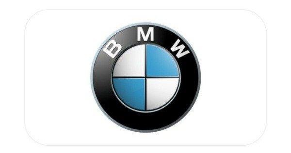 car-logos-emblems