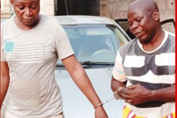 Related Post: 7 Most StoHow 2 Car Thieves Stole Toyota Corolla During Church Service On Sundaylen Car Parts And Accessories In Nigeria