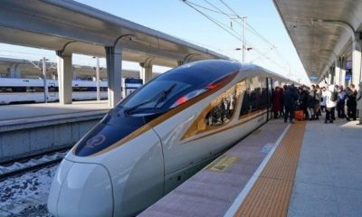 china-beijing-zhangjiakou-high-speed-railway