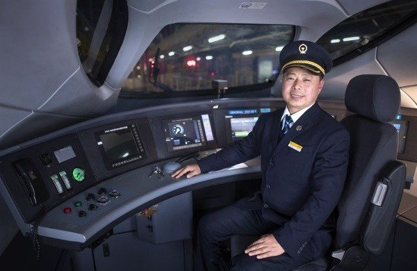 china-chunyun-high-speed-train