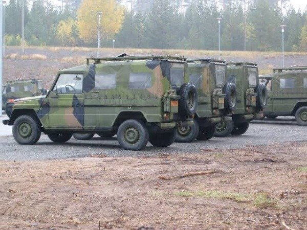 countries-millitary-mercedes-g-class