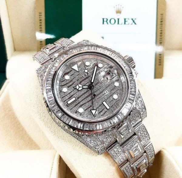 cristiano-ronaldo-rolex-watch-rolls-royce-phantom