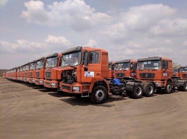 dangote-trucks-run-on-gas