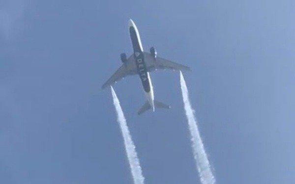 delta-airline-aircraft-dumped-fuel-school