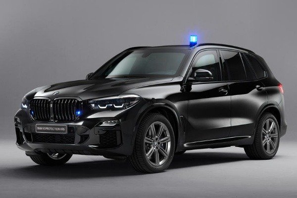 bmw-X5-protection-vr6-autojosh