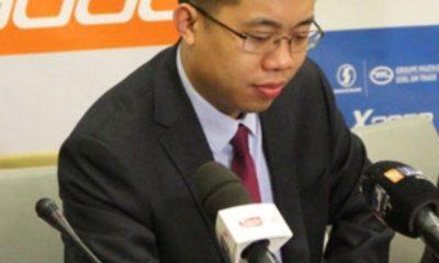 general-manager-shaanxi-heavy-duty-automobile-import-export-co.-Ltd-mr.-tian-chao-shacman-trucks-autojosh