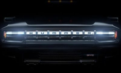 gmc-hummer-electric-truck-autojosh