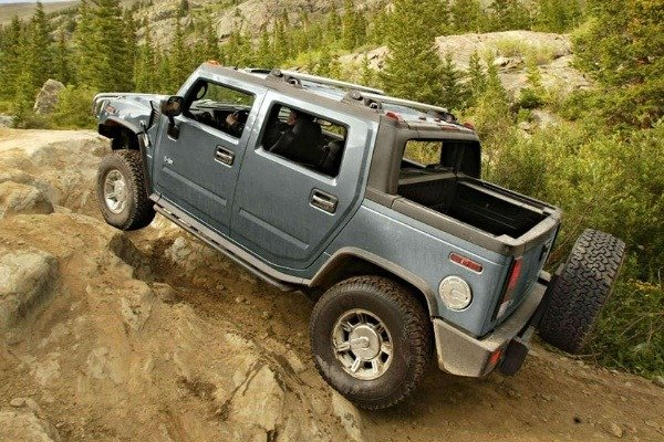 hummer-suv-electric-pickup-truck