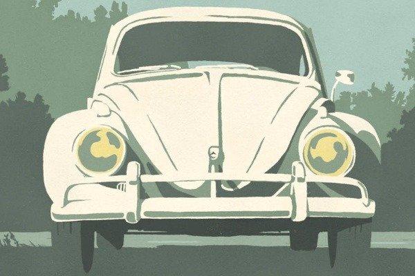 iconic-volkswagen-beetle
