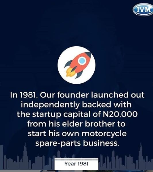 Innoson Motors History