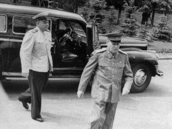 joseph-stalin-armoured-limousine