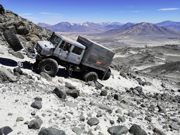 mercedes-unimog-u-5023-trucks-world-altitude-record