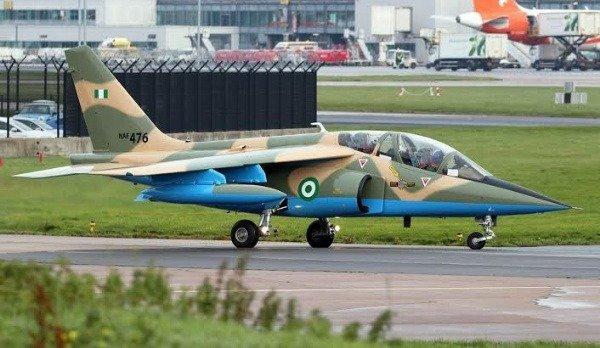 nigerian-millitary-alpha-jet-autojosh