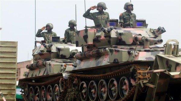 nigerian-millitary-alpha-jet-armour-tank-autojosh