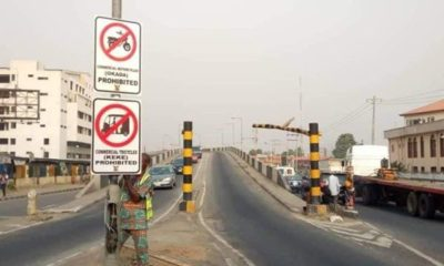 okada-keke-restricted-routes-bans-on-lagos-road-autojosh