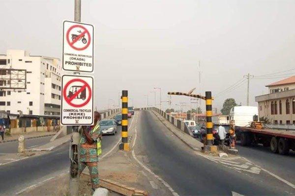 okada-keke-restricted-routes-bans-on-lagos-road-autojosh