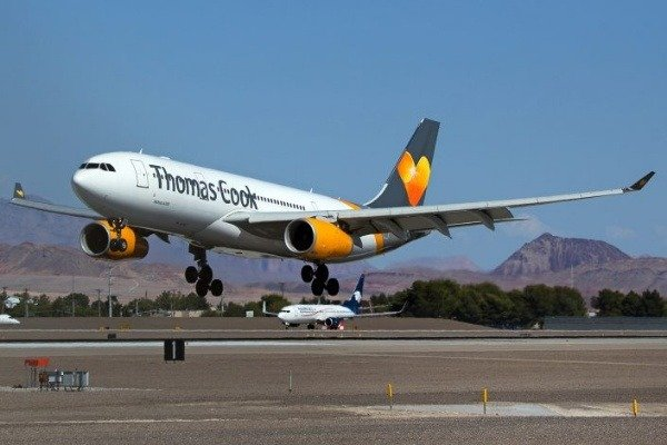 12-airlines-gone-out-of-business-ends-operations-liquidate