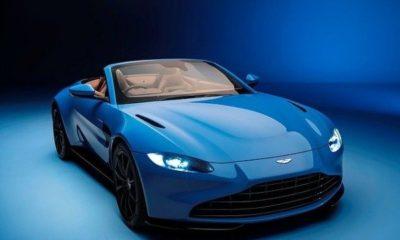 2021-aston-martin-vantage-roadster-convertible