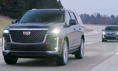 2021-cadillac-escalade-super-cruise