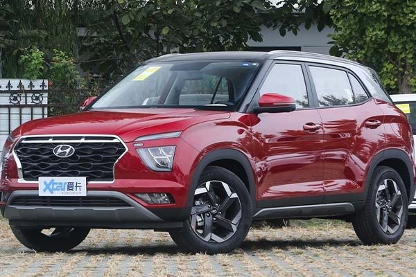 2021 hyundai creta  be the first to see it details and