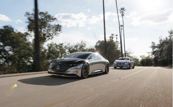 2021-mercedes-benz-eqs-prototype-and-vision-eqs-autojosh