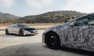 2021-mercedes-benz-eqs-prototype-and-vision-eqs-autojosh