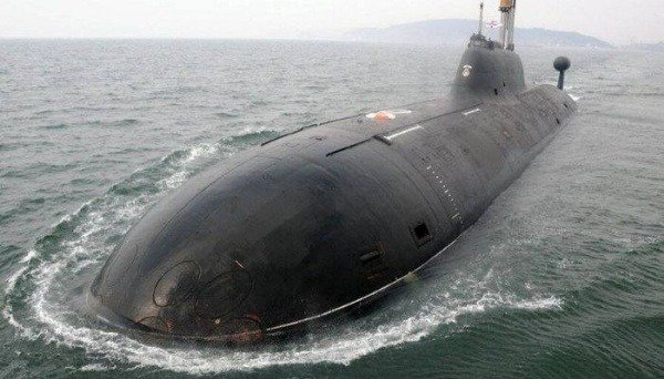 5-submarines-could-destroy-the-world-in-30-minutes