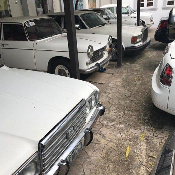 dino-melaye-cars-replies-critics