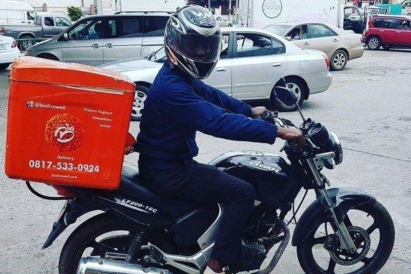 okada-marwa-motorcycle-ban-dispatch-rider-autojosh