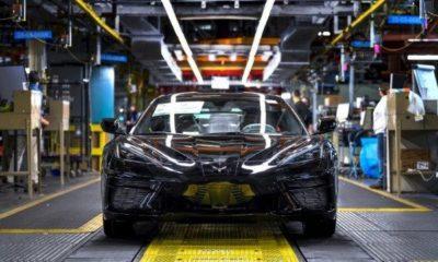 First-2020-Chevrolet-Corvette-C8-autojosh