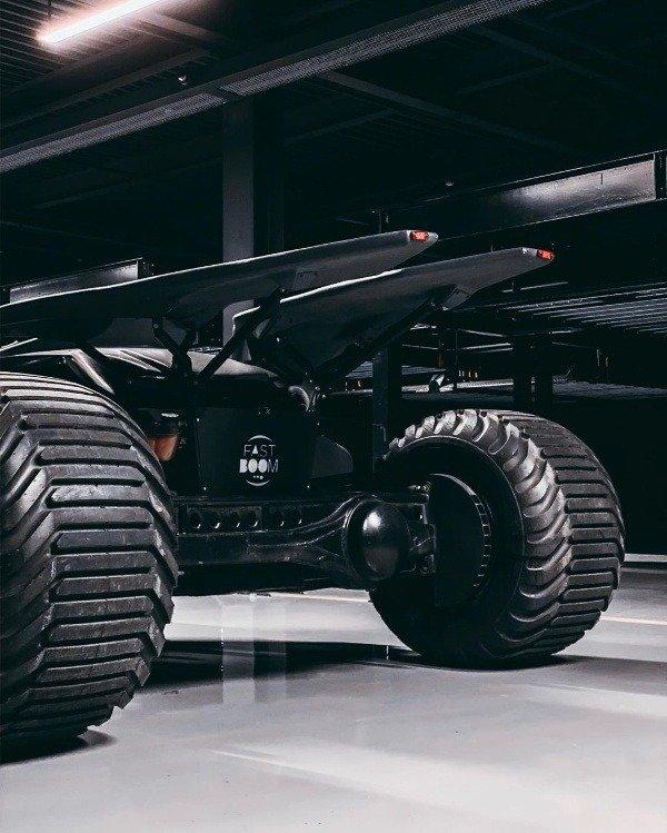 russian-police-seized-batmobile