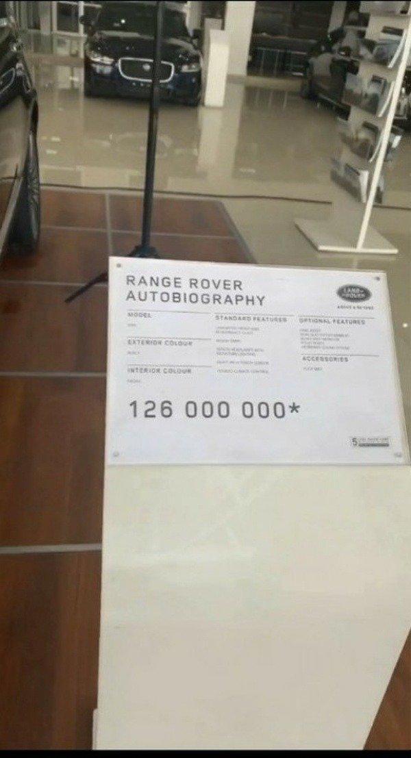 bbn-winner-mercy-eke-range-rover-autobiography-cars-n-126-million-autojosh