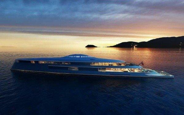 bill-gates-aqua-superyacht-hydrogen-powered-autojosh