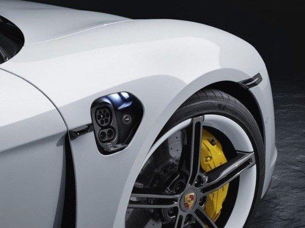 bill-gates-buys-electric-car-ev-porsche-taycan