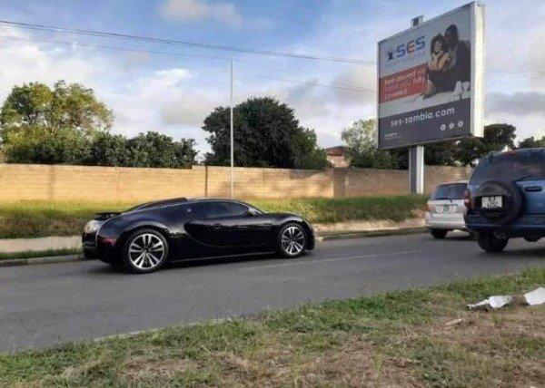 bugatti-veyron-spotted-in-zambia