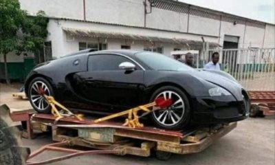 zambian-government-dec-seized-bugatti-veyron