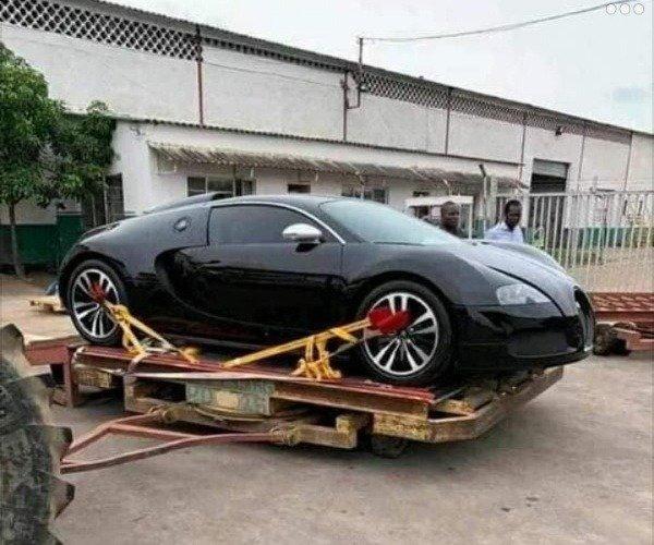 zambian-government-dec-seized-bugatti-veyron